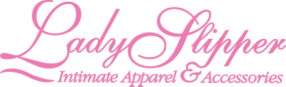 Lady Slipper Intimate Apparel & Accessories